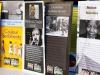 Brochures 52-15