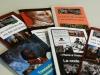 Brochures 44-3