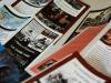 Brochures 44-5