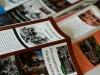 Brochures 44-6