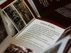 Brochures 44-9