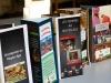 Brochures 54-10