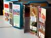 Brochures 54-11