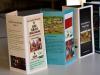 Brochures 54-9