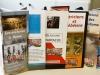 Brochures 63-12.jpg