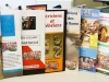 Brochures 63-13.jpg