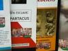 Brochures 63-14.jpg