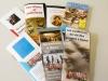 Brochures 63-2.jpg