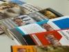 Brochures 63-5.jpg