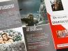 Brochures 63-7.jpg