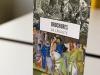 Brochures 63-15.jpg