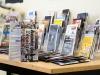 Brochures final-13.jpg