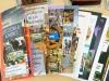 Brochures final-9.jpg