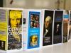 Brochures 44-10
