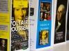 Brochures 44-11