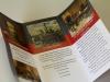 Brochures 44-14