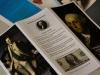 Brochures 44-8