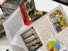 Brochures-26