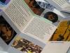 Brochures-27