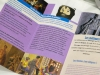 Brochures-28