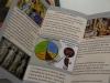 Brochures-29