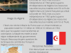 histoire-algerie-1-18833ff372271d6be935159bc192283f161f06b6