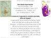 la-colonisation-au-xixeme-siecle-aecc28465d2fbac5e429caf859ccfe6bed2dcefa