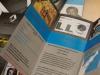 Brochures EDDOP-15