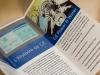 Brochures EDDOP-21