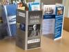 Brochures EDDOP-23