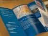 Brochures EDDOP-8