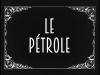 Le pétrole.png