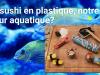 affiche-pollution-oceans-e61401fdb7c70f07ecd82315c8d9660fb6a996a5