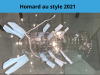 homard-sacha-doucet-kim-8b6339b1c0dcc7102625596c76f6bc5f552aee70