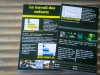 Brochures 6SIA-12