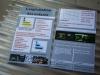 Brochures 6SIA-13