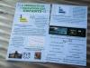 Brochures 6SIA-14