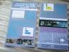 Brochures 6SIA-16