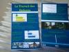 Brochures 6SIA-17