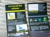 Brochures 6SIA-18