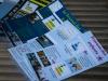 Brochures 6SIA-19
