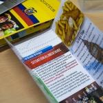 Brochures habitudes alimentaires-13