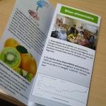 Brochures habitudes alimentaires-14