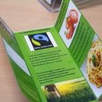 Brochures habitudes alimentaires-19