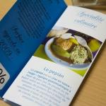 Brochures habitudes alimentaires-22