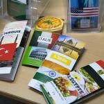 Brochures habitudes alimentaires-6