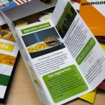 Brochures habitudes alimentaires-9