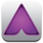 Auresma_Logo_Final_3