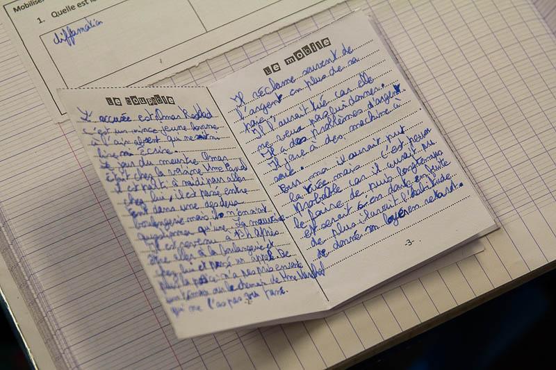 Brochure O Raddad-2