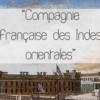 CompagnieA